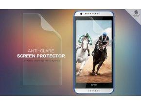 Matná fólie Nillkin pro HTC Desire 620
