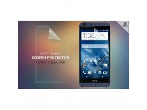 Matná fólie Nillkin pro HTC Desire 626