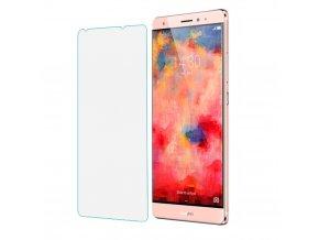 Tvrzené ochranné sklo pro Huawei Mate S