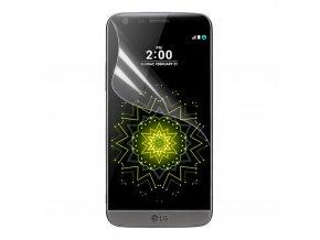 Fólie TVC Screen Protector pro LG G5