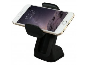 Autodržák Baseus Z Car Mount pro Apple iPhone 6S/iPhone 6S Plus