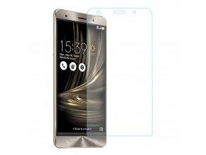 Tvrzené sklo TVC Glass Shield pro Asus Zenfone 3 Deluxe ZS570KL